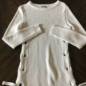 Alice & You sweater